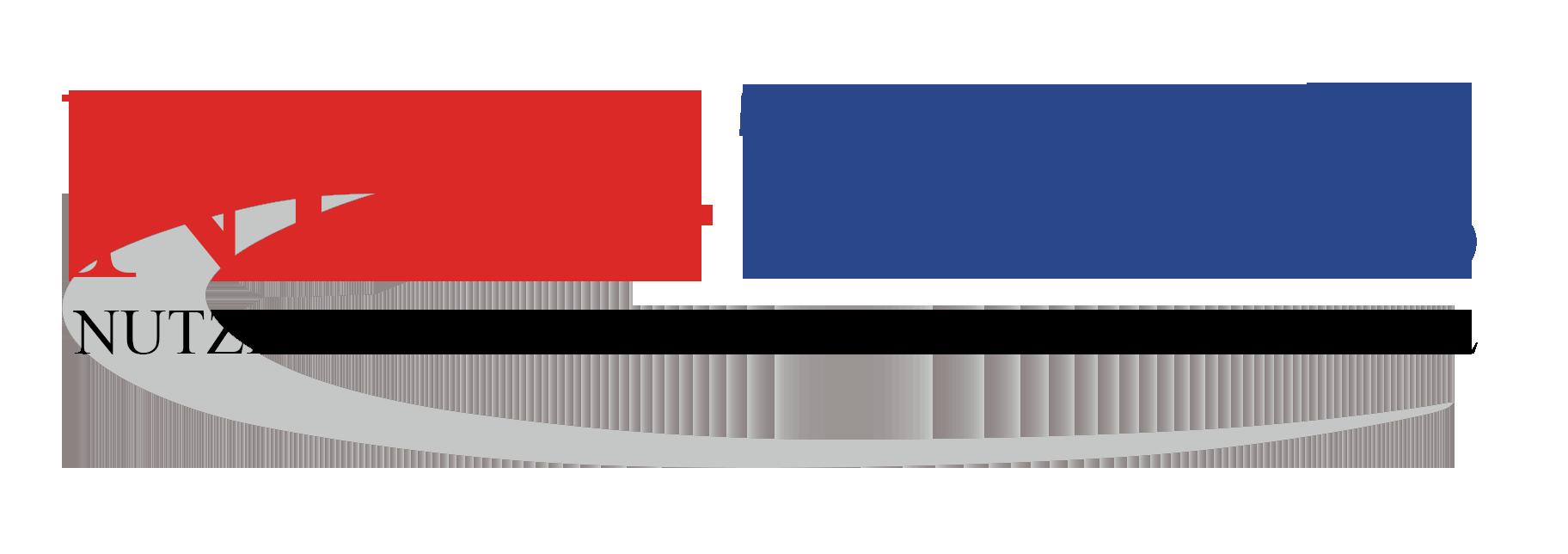 NBC-Trucks GmbH